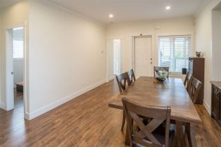 Photo 6: 11151 WILLIAMS ROAD in Richmond: Ironwood House for sale : MLS®# R2258451