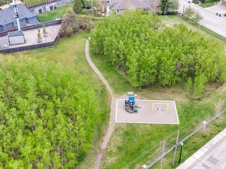 Photo 44: 11 Springbluff Point SW in Calgary: Springbank Hill Detached for sale : MLS®# A1112968