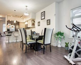 Photo 12: 76 6299 144 Street in Surrey: Sullivan Station Townhouse for sale : MLS®# R2530946