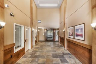 """Photo 18: 203 290 FRANCIS Way in New Westminster: Fraserview NW Condo for sale in """"Victoria Hill"""" : MLS®# R2617822"""