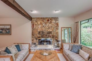 Photo 10: 781 Red Oak Dr in Cobble Hill: ML Cobble Hill House for sale (Malahat & Area)  : MLS®# 856110