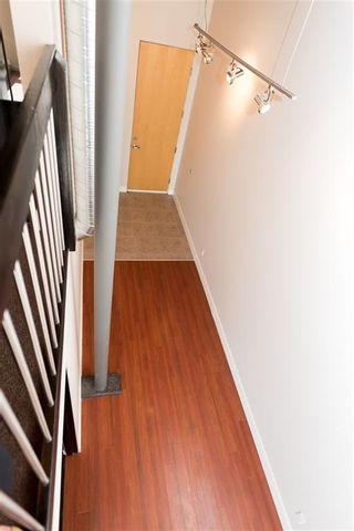 Photo 5: 319 10309 107 Street in Edmonton: Zone 12 Condo for sale : MLS®# E4244551
