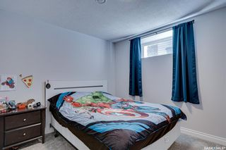Photo 29: 107 Maningas Bend in Saskatoon: Evergreen Residential for sale : MLS®# SK852195