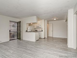 Photo 6: PACIFIC BEACH Condo for rent : 2 bedrooms : 962 LORING STREET #1A