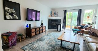 """Photo 7: 14 5915 VEDDER Road in Chilliwack: Vedder S Watson-Promontory Condo for sale in """"Melrose Place"""" (Sardis)  : MLS®# R2608340"""