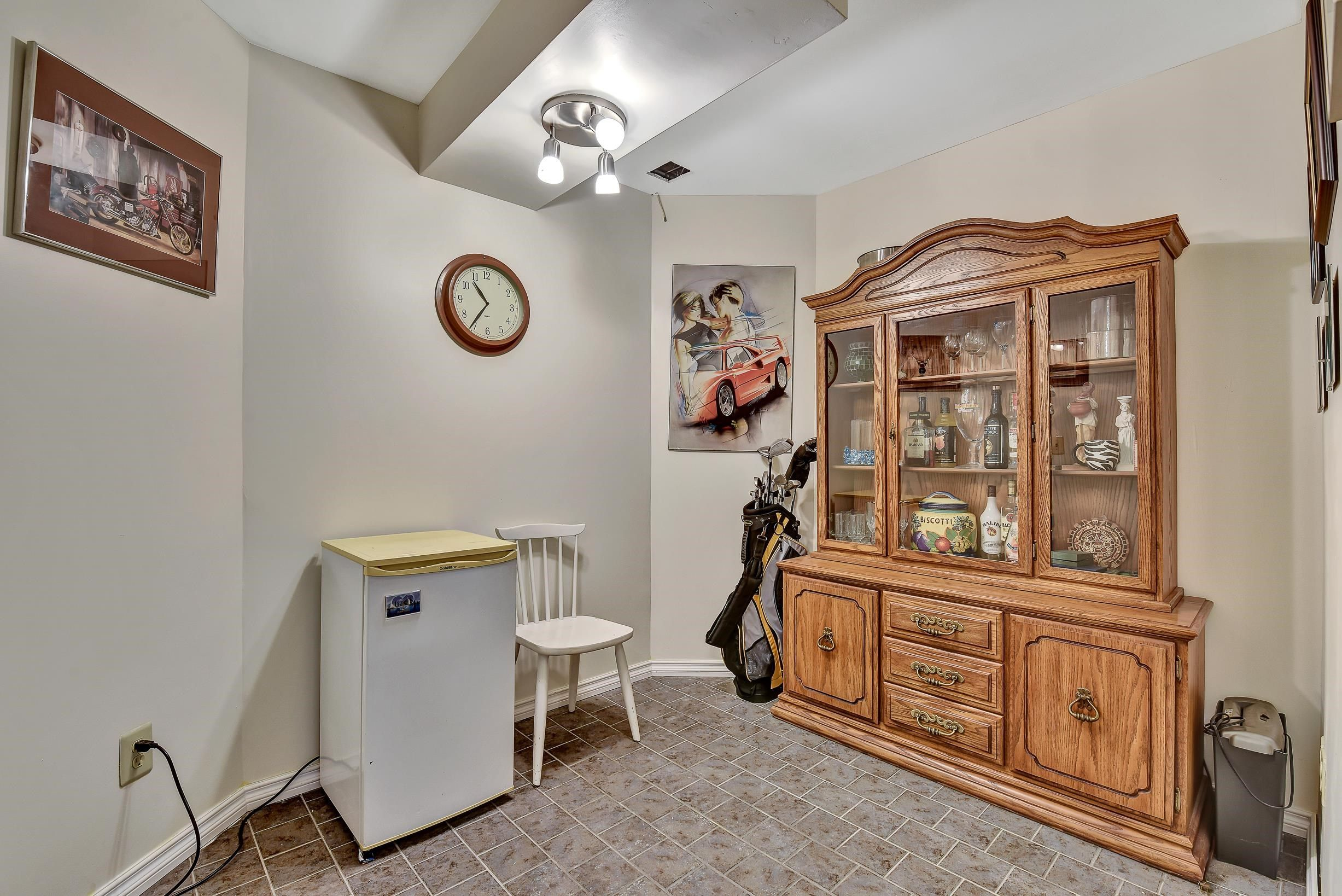 """Photo 32: Photos: 208 1140 CASTLE Crescent in Port Coquitlam: Citadel PQ Townhouse for sale in """"THE UPLANDS"""" : MLS®# R2609078"""