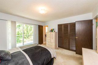 Photo 12: 1162 EAGLERIDGE Drive in Coquitlam: Eagle Ridge CQ House for sale : MLS®# R2340158