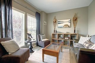 Photo 17: 132 Evansborough Way NW in Calgary: Evanston Detached for sale : MLS®# A1145739