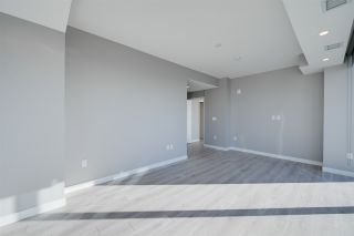 Photo 22: 3200 10180 103 Street in Edmonton: Zone 12 Condo for sale : MLS®# E4233945