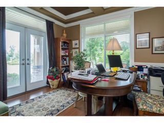 Photo 11: 8285 171A Street in Surrey: Fleetwood Tynehead House for sale : MLS®# R2235458