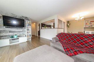 Photo 6: 39 Sage Crescent in Winnipeg: Crestview Residential for sale (5H)  : MLS®# 202123249