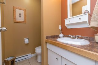 Photo 18: 40 Demos Pl in : VR Glentana House for sale (View Royal)  : MLS®# 867548