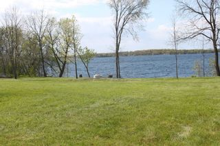 Photo 3: Pt Lot County Rd 15 in Prince Edward County: Sophiasburgh Property for sale : MLS®# X5225157