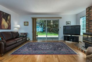 Photo 13: 5080 Venture Rd in : CV Courtenay North House for sale (Comox Valley)  : MLS®# 876266