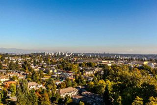"""Photo 11: 2605 7090 EDMONDS Street in Burnaby: Edmonds BE Condo for sale in """"REFLECTIONS"""" (Burnaby East)  : MLS®# R2212575"""