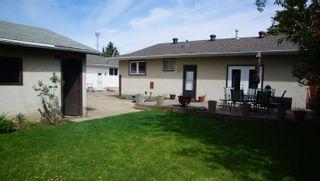 Photo 39: 10615 165 Avenue NW in Edmonton: Zone 27 House for sale : MLS®# E4264865