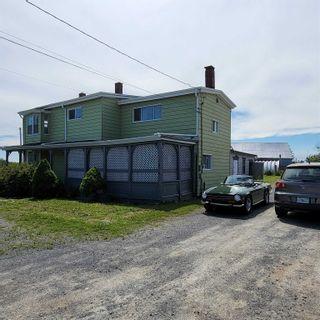 Photo 26: 1814 Hammonds Plains Road in Hammonds Plains: 21-Kingswood, Haliburton Hills, Hammonds Pl. Residential for sale (Halifax-Dartmouth)  : MLS®# 202117883