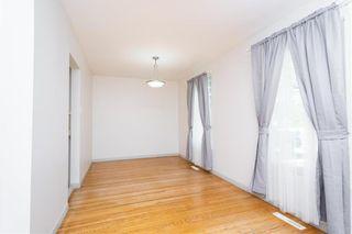 Photo 7: 237 Bedson Street in Winnipeg: Residential for sale (5G)  : MLS®# 202112066