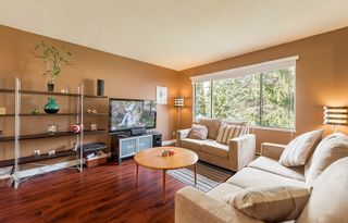 Photo 4: 9164 146A Street in Surrey: Home for sale : MLS®# R2048578