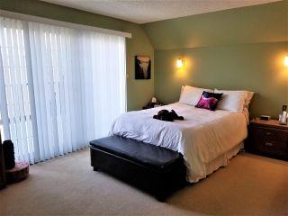 "Photo 21: 5455 CHAMBERLAYNE Avenue in Delta: Neilsen Grove House for sale in ""Victory Estates"" (Ladner)  : MLS®# R2558607"