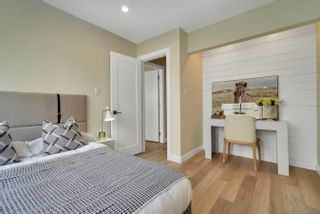 """Photo 22: 206 330 W 2ND Street in North Vancouver: Lower Lonsdale Condo for sale in """"LORRAINE PLACE"""" : MLS®# R2604160"""