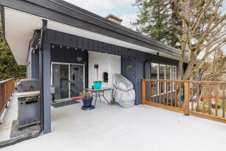 Photo 16: 32381 GROUSE Court in Abbotsford: Abbotsford West House for sale : MLS®# R2544827