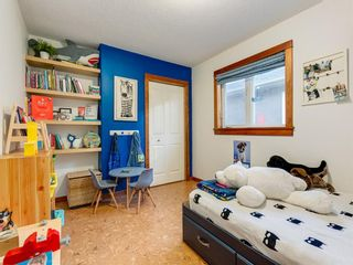 Photo 31: 2011 32 Avenue SW in Calgary: South Calgary Detached for sale : MLS®# A1060898