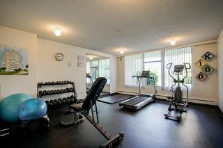 """Photo 31: 1003 140 E KEITH Road in North Vancouver: Central Lonsdale Condo for sale in """"The Keith 100"""" : MLS®# R2625765"""