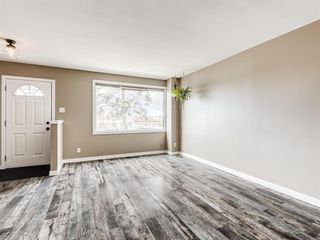 Photo 4: 380 2211 19 Street NE in Calgary: Vista Heights Row/Townhouse for sale : MLS®# A1101088