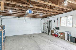 Photo 33: 627 84 Avenue SW in Calgary: Haysboro Detached for sale : MLS®# A1141470