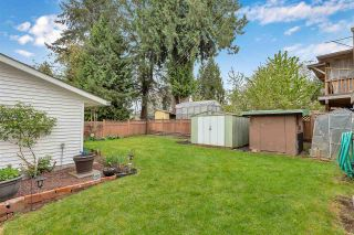 """Photo 31: 10476 155 Street in Surrey: Guildford House for sale in """"EAST GUILDFORD"""" (North Surrey)  : MLS®# R2573518"""