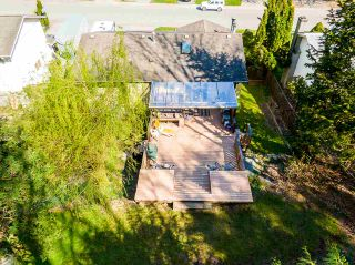 Photo 34: 33328 WREN Crescent in Abbotsford: Central Abbotsford House for sale : MLS®# R2567547