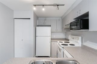 """Photo 6: 101 418 E BROADWAY in Vancouver: Mount Pleasant VE Condo for sale in """"BROADWAY CREST"""" (Vancouver East)  : MLS®# R2560653"""