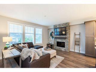 "Photo 8: 13593 NELSON PEAK Drive in Maple Ridge: Silver Valley House for sale in ""Nelson Peak"" : MLS®# R2526063"