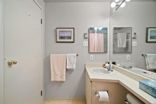 Photo 21: 903 1020 View St in : Vi Downtown Condo for sale (Victoria)  : MLS®# 872349