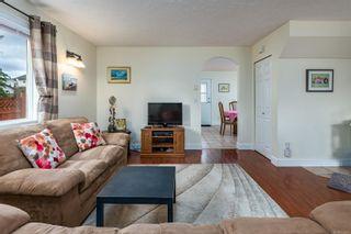 Photo 9: 1280 Noel Ave in : CV Comox (Town of) House for sale (Comox Valley)  : MLS®# 860979