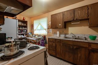 Photo 15: 815 Homewood Rd in : CR Campbell River Central House for sale (Campbell River)  : MLS®# 876600