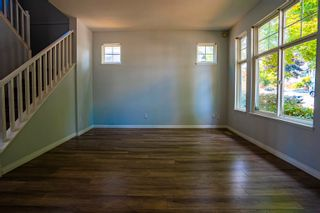 Photo 4: 14866 57 Avenue in Surrey: Sullivan Station House for sale : MLS®# R2606805