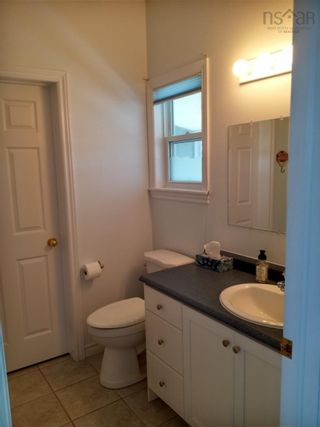 Photo 13: 1351 Blue Sea Road in Malagash Point: 103-Malagash, Wentworth Residential for sale (Northern Region)  : MLS®# 202121110