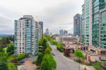 """Main Photo: 1103 4505 HAZEL Street in Burnaby: Forest Glen BS Condo for sale in """"THE DYNASTY"""" (Burnaby South)  : MLS®# R2574383"""