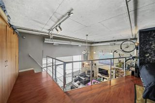 """Photo 19: 305 2001 WALL Street in Vancouver: Hastings Condo for sale in """"CANNERY ROW"""" (Vancouver East)  : MLS®# R2538241"""
