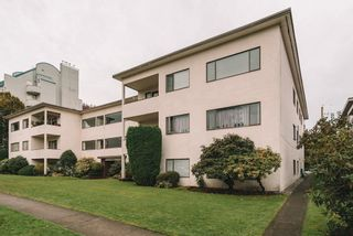 Photo 36: 105 2250 W 43RD Avenue in Vancouver: Kerrisdale Condo for sale (Vancouver West)  : MLS®# R2625614