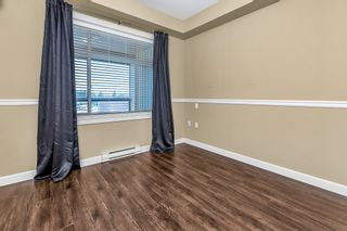 "Photo 17: 309 12655 190A Street in Pitt Meadows: Mid Meadows Condo for sale in ""CEDAR DOWNS"" : MLS®# R2567414"