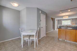 Photo 20: 385 Elgin Gardens SE in Calgary: McKenzie Towne Row/Townhouse for sale : MLS®# A1115292