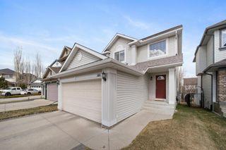 Photo 27: 146 Cranfield Crescent SE in Calgary: Cranston Detached for sale : MLS®# A1095687