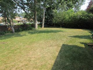 Photo 34: 23 McAlpine Place: Carstairs Detached for sale : MLS®# A1133246