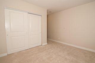 "Photo 11: 303 12069 HARRIS Road in Pitt Meadows: Central Meadows Condo for sale in ""SOLARIS"" : MLS®# R2075872"