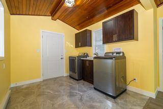 Photo 11: 500 MAPLE FALLS Road: Columbia Valley House for sale (Cultus Lake)  : MLS®# R2620570