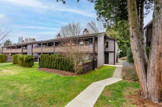 Photo 1: 1422 34909 OLD YALE Road: Condo for sale in Abbotsford: MLS®# R2532271