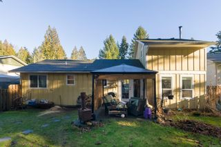 Photo 21: 1571 Tull Ave in : CV Courtenay City House for sale (Comox Valley)  : MLS®# 863091